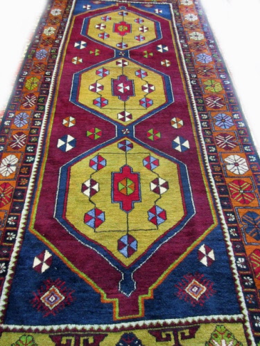 rugs and carpets large over 3 5 square metres